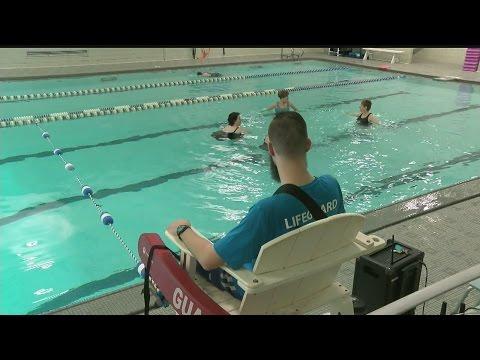 Jobs Now: Lifeguard
