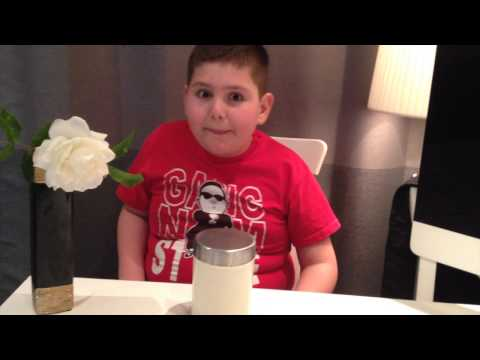 Kids Teach Science - Cloning B2 Biology