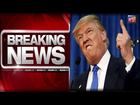 BREAKING: Trump DID IT! He Just Put the ENTIRE Congress on Notice - Swamp Dwellers MORTIFIED!
