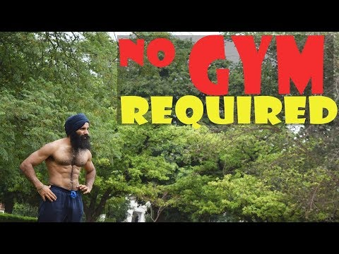 FAT LOSS WORKOUT|| Men and Women||No Gym