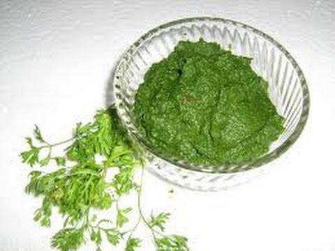 Top 10 Benefits of Coriander or Cilantro leaves