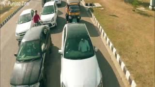 New Punjabi HD video song by RDC media RAJU Dara
