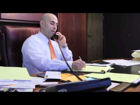 Chicago Expungement Attorney | Clear Your Illinois Criminal Record | Skokie Lawyer