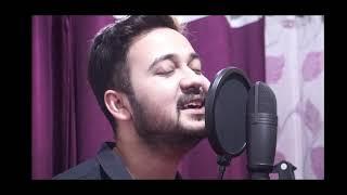TU MILA TO HAINA   Cover Song  Praveen Sharma   Ajay Devgn, Rakul   Arijit Singh, Amaal M, KunaalV