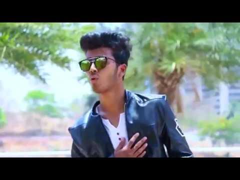 Xxx Mp4 Videoplayback Best Of Love Song Niraj Kumar 3gp Sex