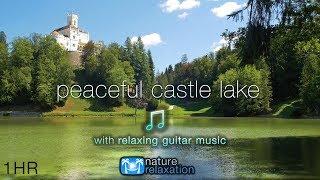 calming+sounds Videos - 9tube tv