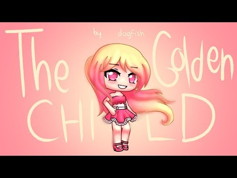 The Golden Child | JUST WATCH ANOTHER VIDEO OF MINE PLEASE