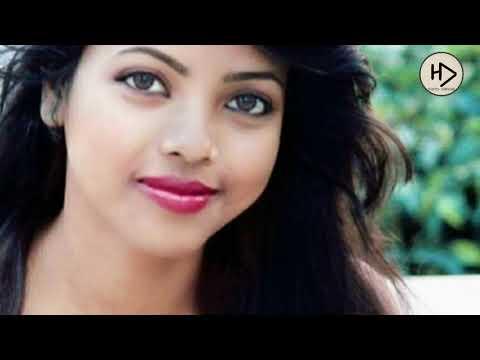 Xxx Mp4 Aminj Sibilam Gaate New Santhali Video 3gp Sex
