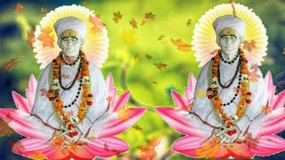 || kheteshwar new song 2019 ||खेतेश्वर न्यू सोंग 2019||खेतेश्वर अवतारी जी||Vijay Singh korna ||