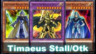 Guardian Eatos Control! [Yu-Gi-Oh! Duel Links] - PakVim net