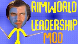 Rimworld Alpha 16 l Hardcore SK l Part 1 - PakVim net HD