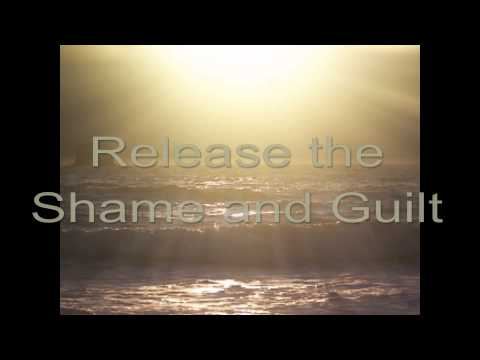 Step 9 of the 12 Steps of Recovery from Addiction | Guided Meditation