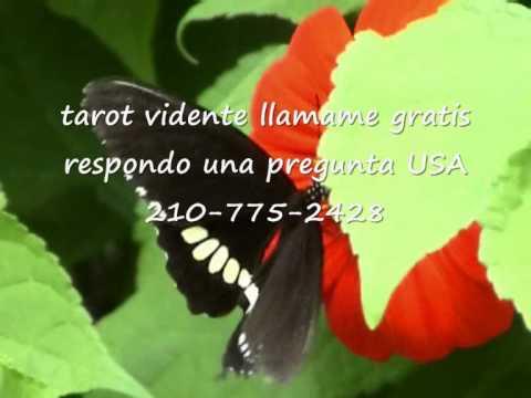 LECTURA DE TAROT GRATI EN TEXAS MIAMI CALIFORNIA NEW YORK ARIZONA 323-544-5891 24HS CALL ME