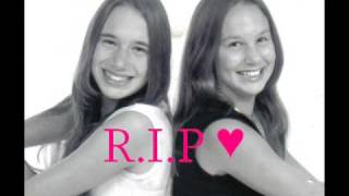 Rest In Peace Ashley And Stephanie Daubs