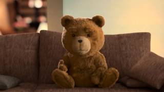 Ted 2 like and comment and subscribe