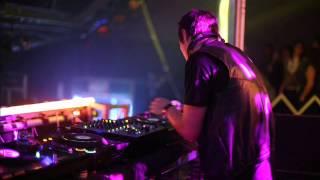 Dj Fouzi 3lawi Remix Official