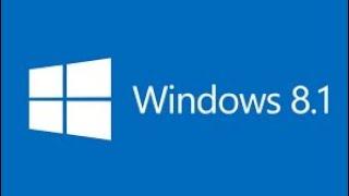 How To Download Windows 81 Via Phone Thamizhan Karthik