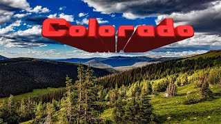 Download Top 10 Reason to move to Colorado. One of the best states to be young. Video