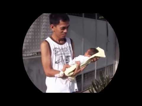 Philippine Construction -Bing's Store - Neighbor's Baby part 2 of 2