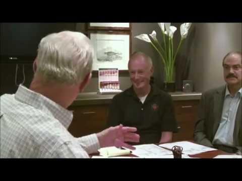 4 Doctors on Coconut Oil & Dementia