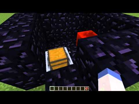 Minecraft: DIAMOND DUPE GLITCH REVIEWS! (1.7.10 GLITCH REVIEWS!)