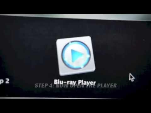 How To Play Blu-Ray on Mac [2013]