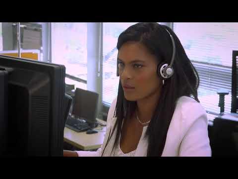 The Vodacom Show: Episode 26