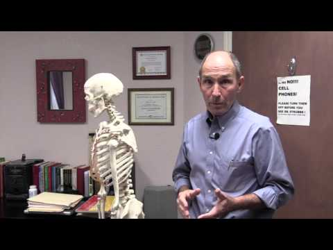 Headaches, Car Accident Injuries, Neck Back Pain Pinellas Park FL.