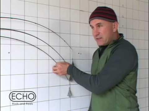 Fly Fishing Rod Power with Tim Rajeff from Fishtec