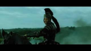 King Arthur Tv-spot 3