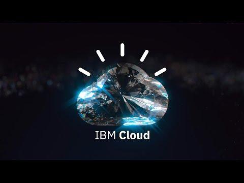 The IBM Cloud: Blockchain