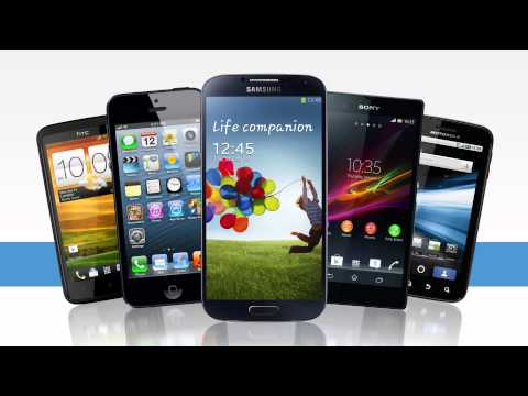 Unlocked Revolution, Buy Online Mobile Phone, Unlocked Cell Phones - TellaFella.com