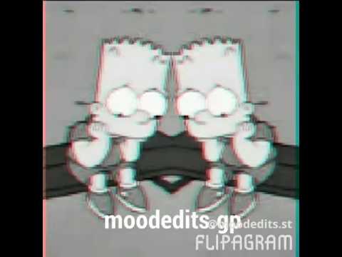 mood edits