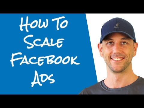 Scaling Facebook Ads The Easy (And Profitable!) Way - How To Get 1,000 Free Subscribers Per Day