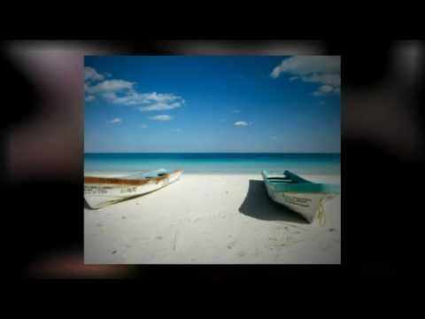 Mexico land for sale