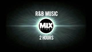 Deep House Mix ,Best Hip Hop R&B Mix ,House Mix 2015,Trap Music Mix