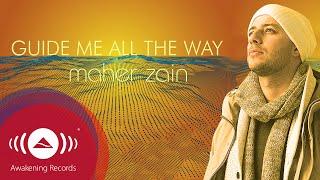 Maher Zain - Forgive Me | Official Lyric Video - PakVim net