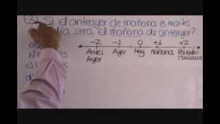 Razonamiento LÓgico MatemÁtico - Parte 1