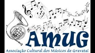 Banda Getúlio Vargas - Sugar Plum/wizards Of Winter, Arr. By Wayne Bovenschen