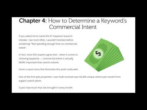 How To Find Profitable Buyer Keywords FAST