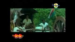 Muthu Nava rathna mukham Old Hit film song 1921 Malayalam Film
