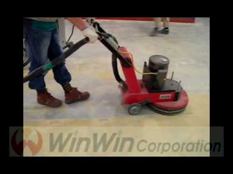 How to remove carpet glue and adhesive