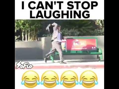 Amazing Prank Video Try Not To Laugh