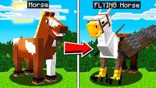 Horse Mod Videos - 9tube tv