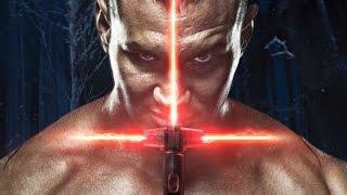 Star Wars - The RKO Awakens