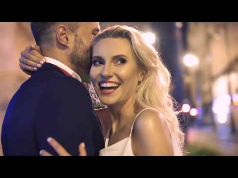 Fashion behind true emotions - short commercial film