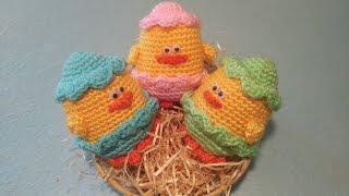Pappagallo amigurumi uncinetto animal crochet | 180x320