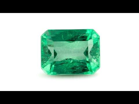 GUAVANI232EM emeralds for sale