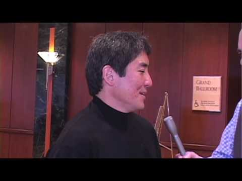 Guy Kawasaki Tweets About Twitter Twits & his Reality Check at SES New York 2009