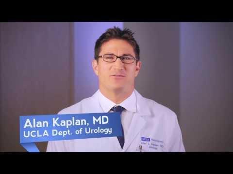 Urinary Catheter Care | UCLA Urology